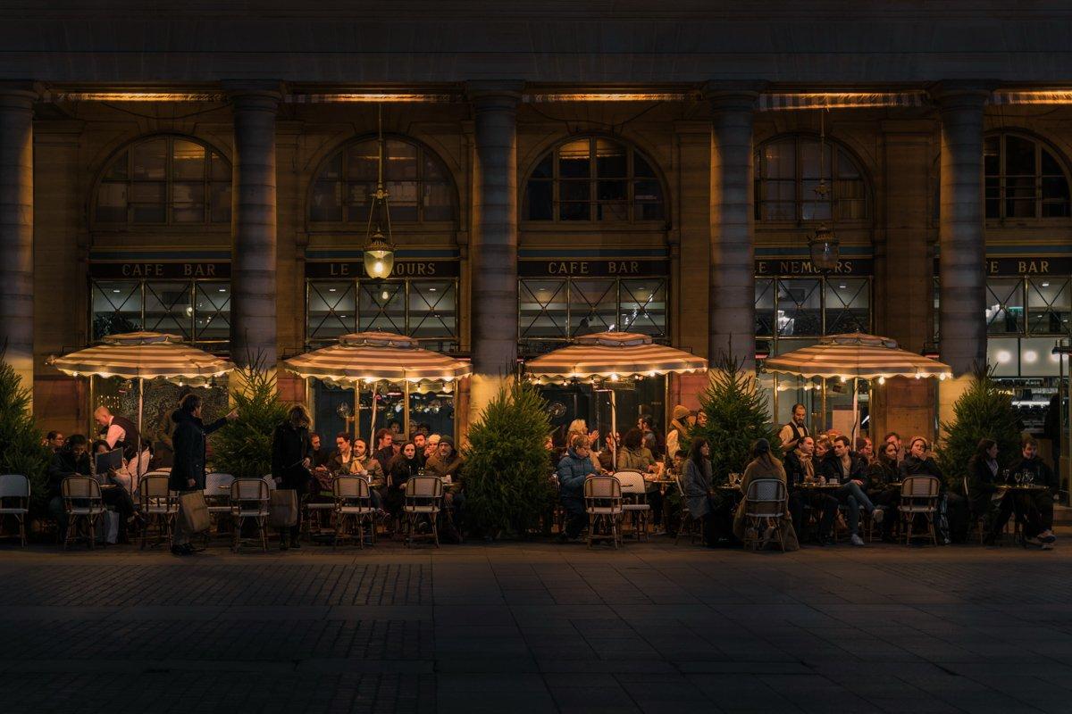 the best restaurants in polanco