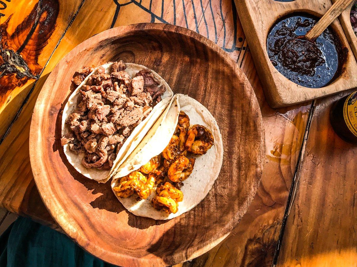The 21 Best Restaurants in Sayulita