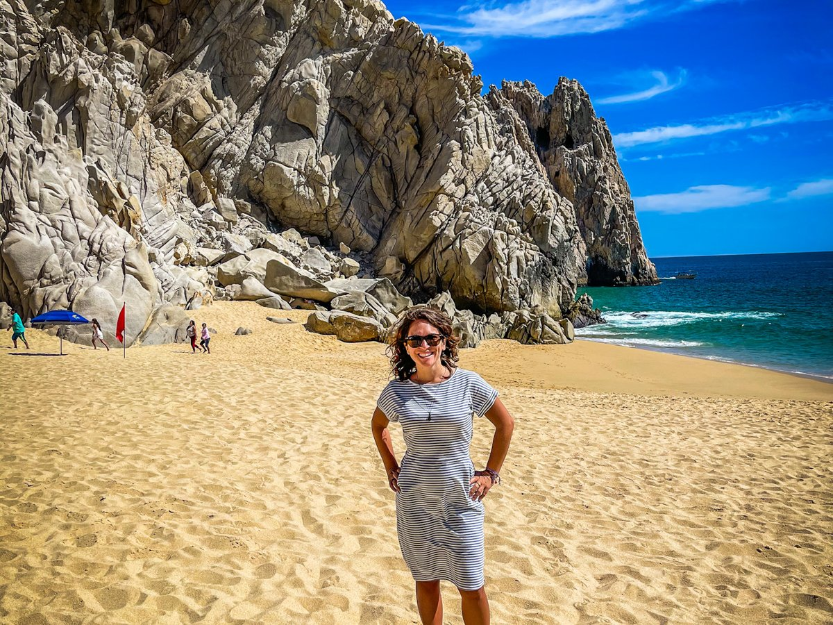 the best things to do in san jose del cabo