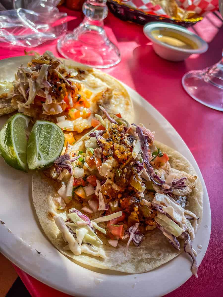 fish tacos in san jose del cabo