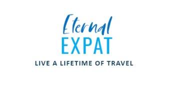 Eternal Expat