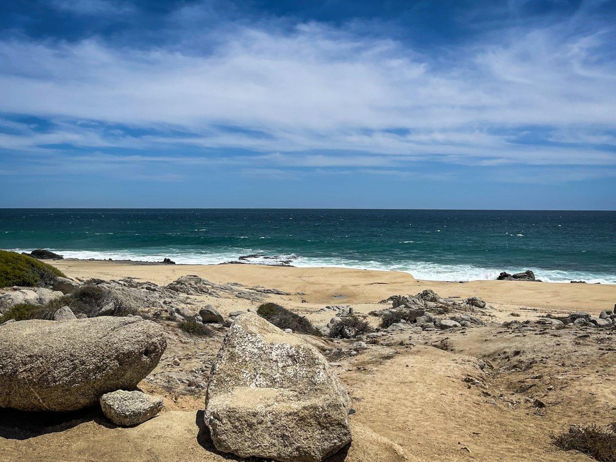 san jose del cabo beaches