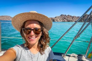 Day Trips from Cabo San Lucas Not to Miss!
