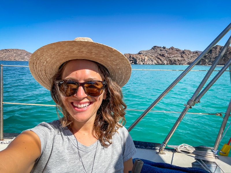 day trips from Cabo San Lucas cover photos